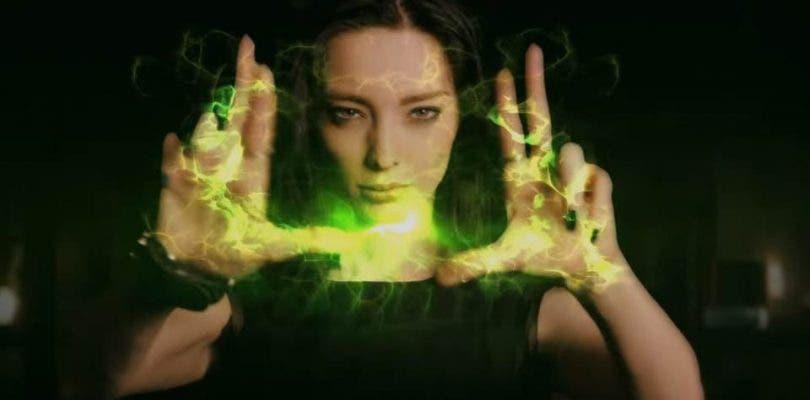 The Gifted y Legion no comparten el universo de las películas X-Men