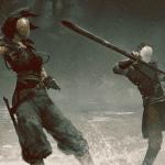 Absolver y Nex Machina lucirán ediciones físicas por Limited Run Games