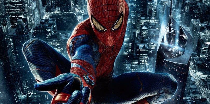 Marc Webb revela los planes que tenía para The Amazing Spider-Man 3