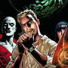 El guionista de Doctor Strange reescribirá Justice League Dark
