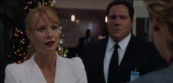 Jon Favreau entiende el olvidadizo episodio entre Gwyneth Paltrow y Spider-Man: Homecoming