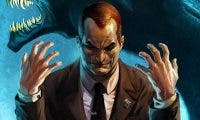 Posibles detalles del papel de Norman Osborn en Silver and Black