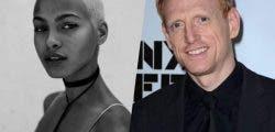 X-Men: Dark Phoenix suma a Kota Eberhardt y Scott Sheperd a su reparto