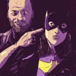 Batgirl hubiera sido cancelada de no ser por el amor de Joss Whedon