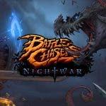 Tráiler de lanzamiento de Battle Chasers: Nightwar para Nintendo Switch