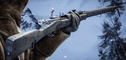 Battlefield 1: In the Name of the Tsar destaca nuevas pieles de arma