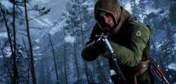 Battlefield 1: In the Name of the Tsar revela sus 6 mapas multijugador