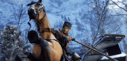 Paso Lupkow ya está disponible en Battlefield 1