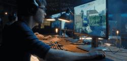 Impresiones del modo competitivo de Battlefield 1: Incursions