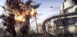 DICE anuncia la revolución de Battlefield 1 con grandes novedades