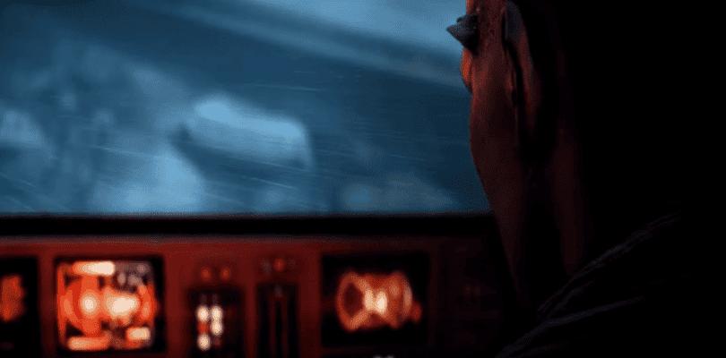 Tráiler del modo asalto de cazas estelares de Star Wars Battlefront II
