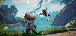 THQ Nordic desvela planes para Gamescom y promete dos nuevos anuncios