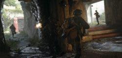 La beta de Call of Duty WWII filtra 13 mapas, 4 operaciones y 33 armas