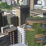 Se ha anunciado Green Cities, la nueva expansión de Cities: Skylines