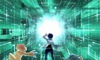Así es Digimon Story: Cyber Sleuth Hacker's Memory en edición limitada