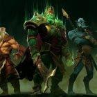 Dota 2 presenta Underhollow: un nuevo modo de estirpe Battle Royale