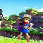 Se muestran nuevas imágenes de Dragon Quest Builders para Nintendo Switch