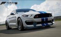 Forza Motorsport 7 ya se puede predescargar en Xbox One y PC
