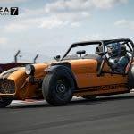 Anunciados más de 100 nuevos coches europeos para Forza Motorsport 7