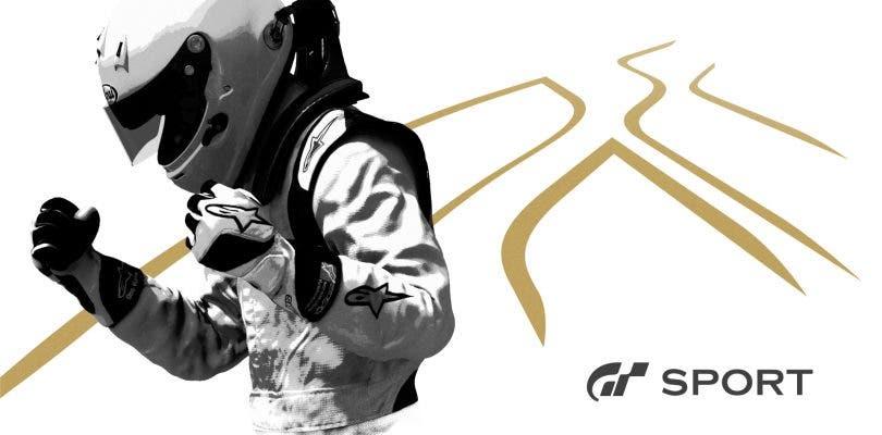 Se detallan las distintas ediciones de Gran Turismo Sport