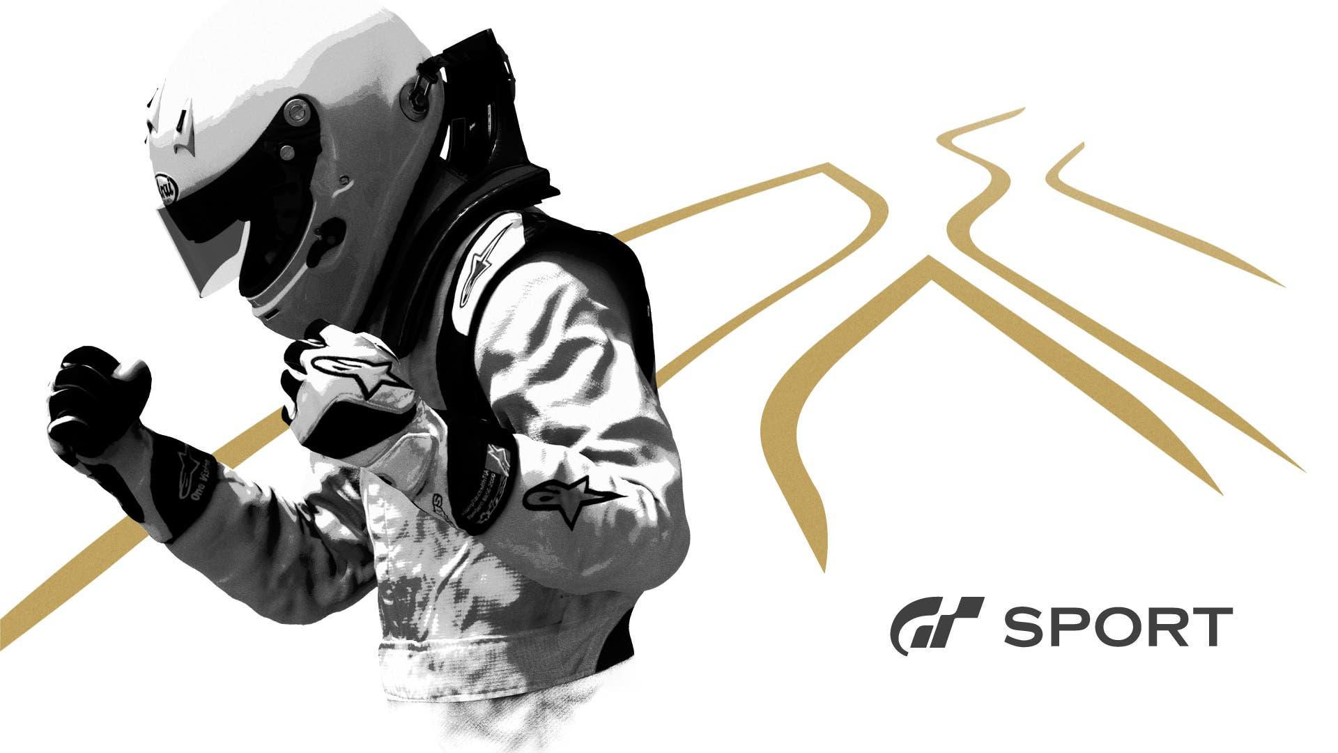 Imagen de Se detallan las distintas ediciones de Gran Turismo Sport