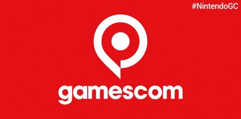 Nintendo define sus planes y juegos para la Gamescom