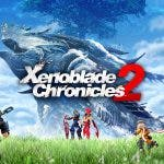 Nintendo fecha Xenoblade Chronicles 2 para Nintendo Switch