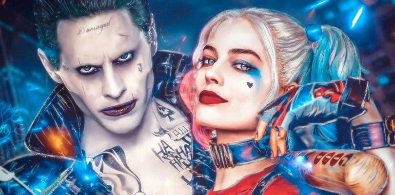 Los directores de This is Us dirigirán Harley Quinn vs The Joker