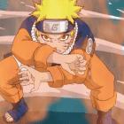 Boruto: Naruto Next Generations iba a ser un reboot del anime original