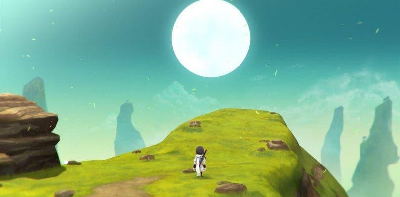 Lost Sphear se ha exhibido en un nuevo y extenso gameplay