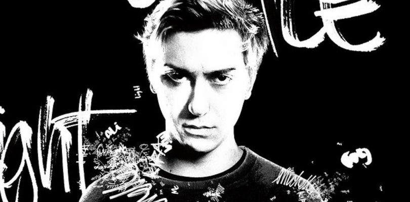 La crítica destroza a Death Note y vaticina un completo desastre