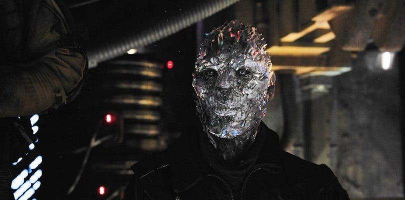 Gunn revela el spin-off que quiere para Guardianes de la Galaxia