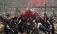 La beta abierta de Metal Gear Survive ya está disponible