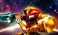 Metroid: Samus Returns tendrá portada reversible