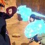 Naruto to Boruto: Shinobi Striker muestra su propuesta en vídeo