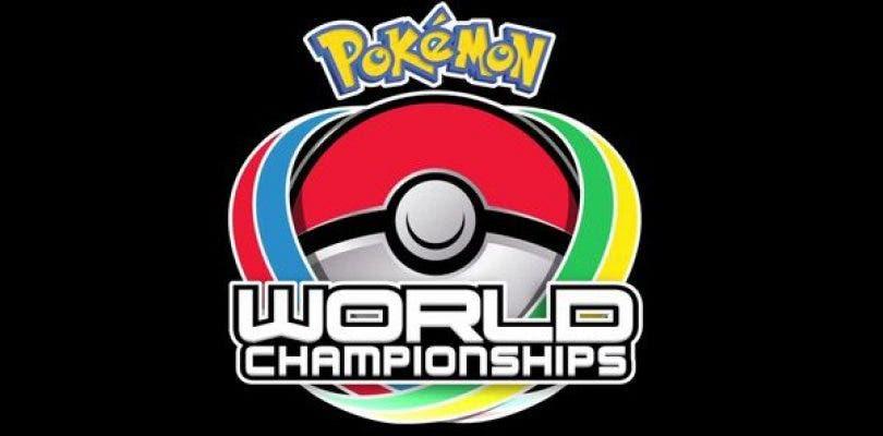El campeonato mundial Pokémon traerá una sorpresa para sus asistentes