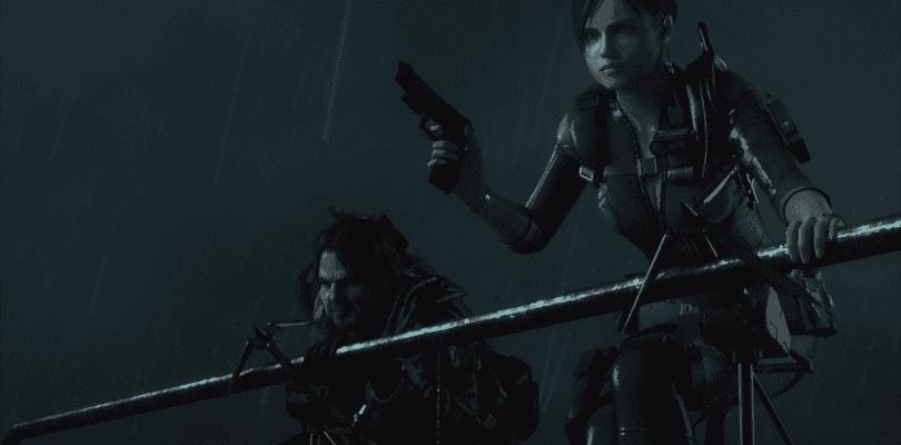 Microsoft confirma nuevos títulos para Xbox Game Pass, tanto para Xbox One como para PC