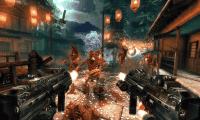 Shadow Warrior se encuentra gratis en Steam por tiempo limitado