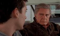 Spider-Man: Homecoming descartó una importante referencia al tío Ben
