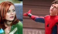 Tom Holland responde a Dunst por las críticas a Spider-Man: Homecoming