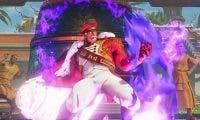 Street Fighter V: Arcade Edition contará con trajes de Darkstalkers vía DLC