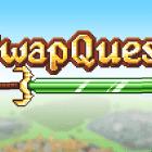 SwapQuest ya tiene fecha de lanzamiento para PC y consolas