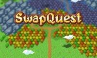 Tres motivos por los cuales SwapQuest merece tu atención