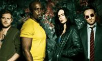 The Defenders no será una versión televisiva de Los Vengadores