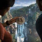 Tráiler de lanzamiento de Uncharted: El Legado Perdido