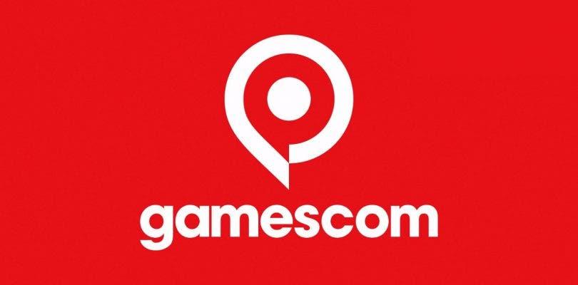 Horarios y conferencias en directo de Gamescom 2017