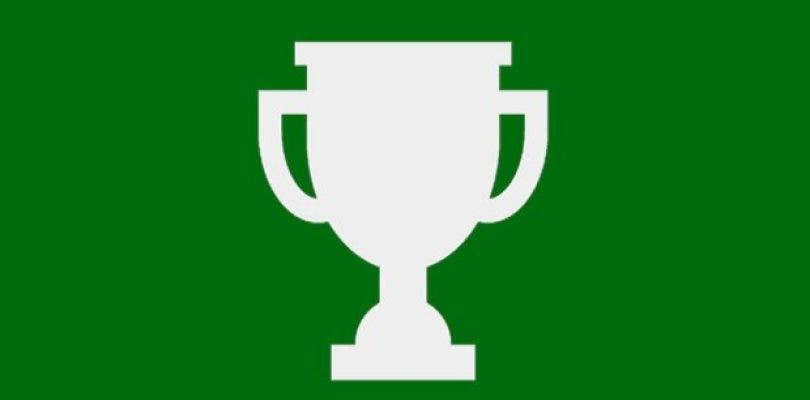 Los logros de Xbox One sufrirán cambios fundamentales