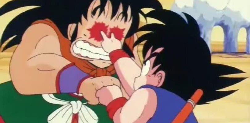 Dragon Ball Super revela por qué Yamcha no está en el Torneo del Poder