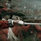 Age of Empires IV anunciado por sorpresa como exclusivo de Windows 10
