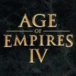 Age of Empires IV | Noticias